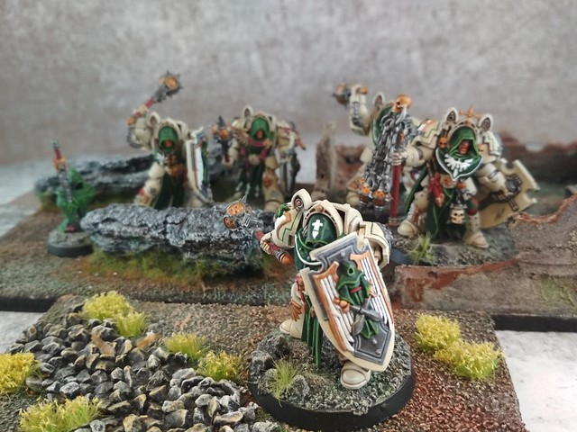 Tue, 12/04/2018 - 08:37 - Dark Angels Deathwing Knights00022