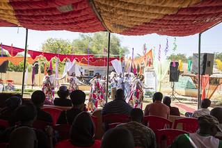 UNAMID20181215Amin Ismail, Photo Exhibition UNAMID Legacyi177 | by UNAMID Photo