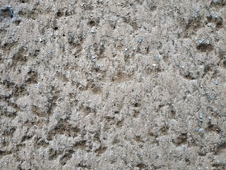 Cracked Wall Texture 09 | by texturepalace