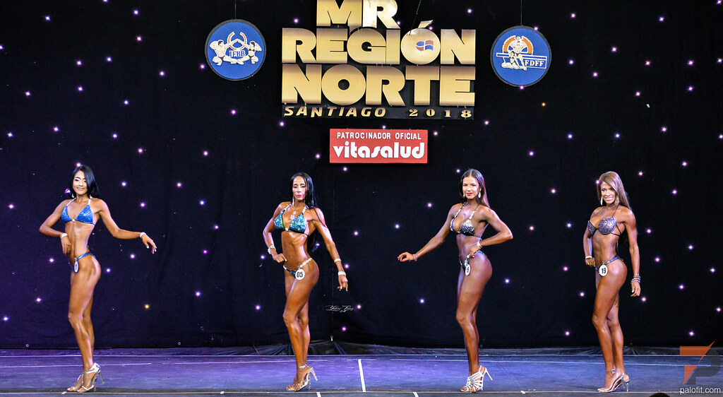 Copia de FDFF(Mr. Region Norte 2018)-18 copy