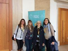 6º Congresso Regional do Envelhecimento Ativo e Saudável