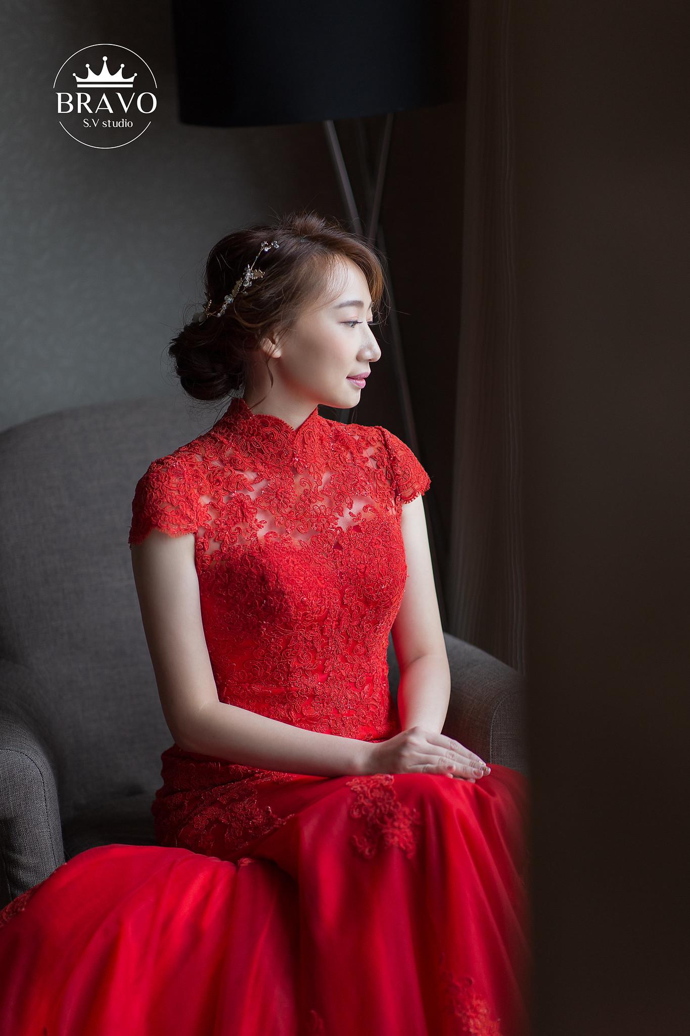 wedding (34)