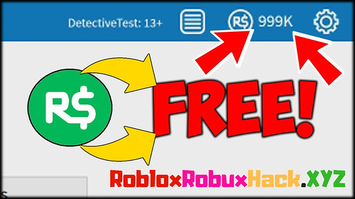 how to hack roblox no human verification