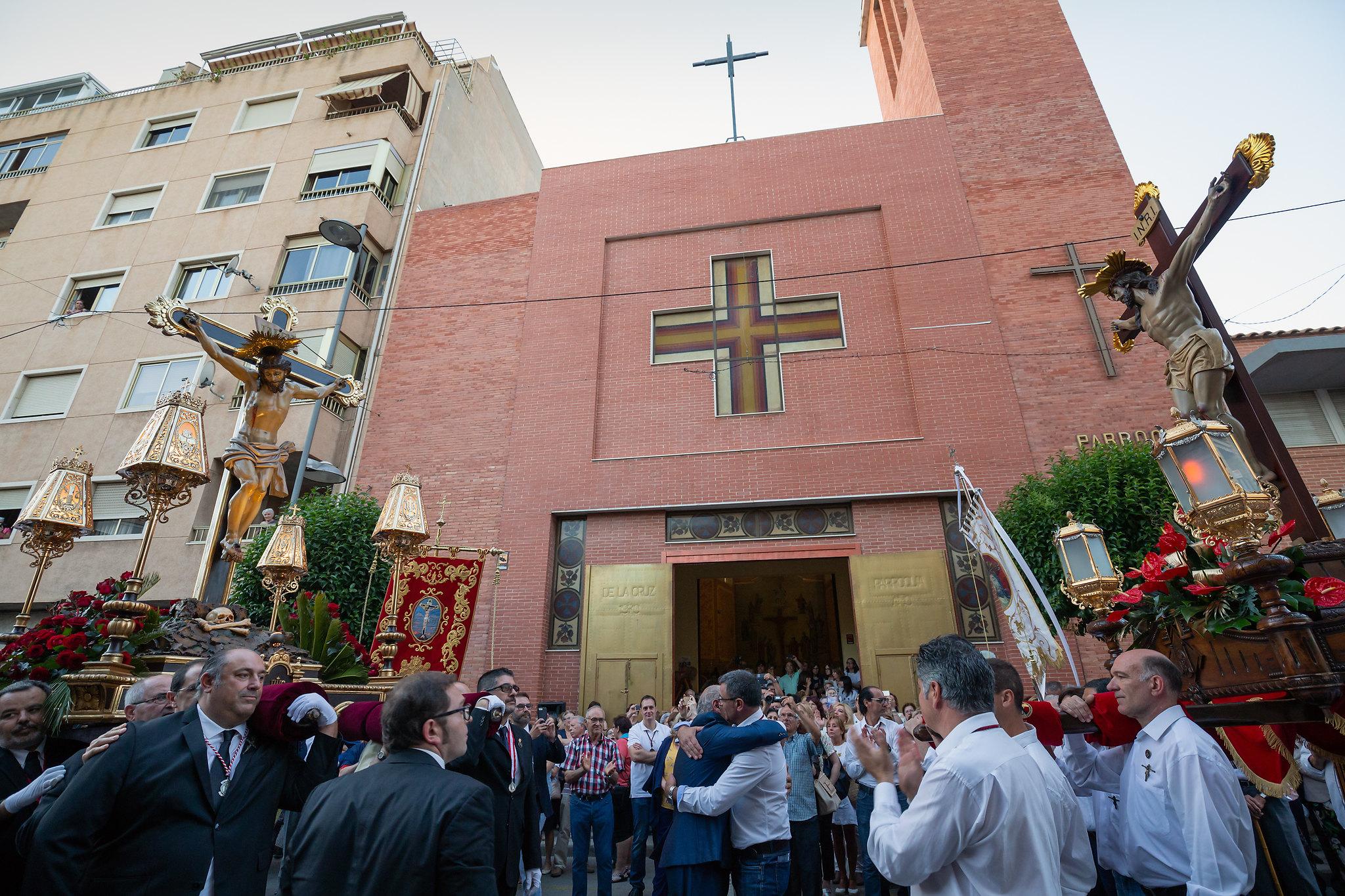 (2018-06-17) - 75 Aniversario - Encuentro - Vicent Olmos Navarro (37)