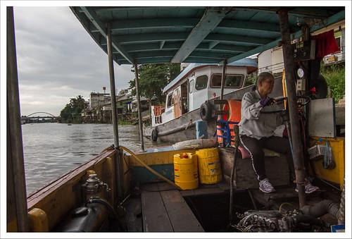 Ayutthaya-46 | by Lola Hierro