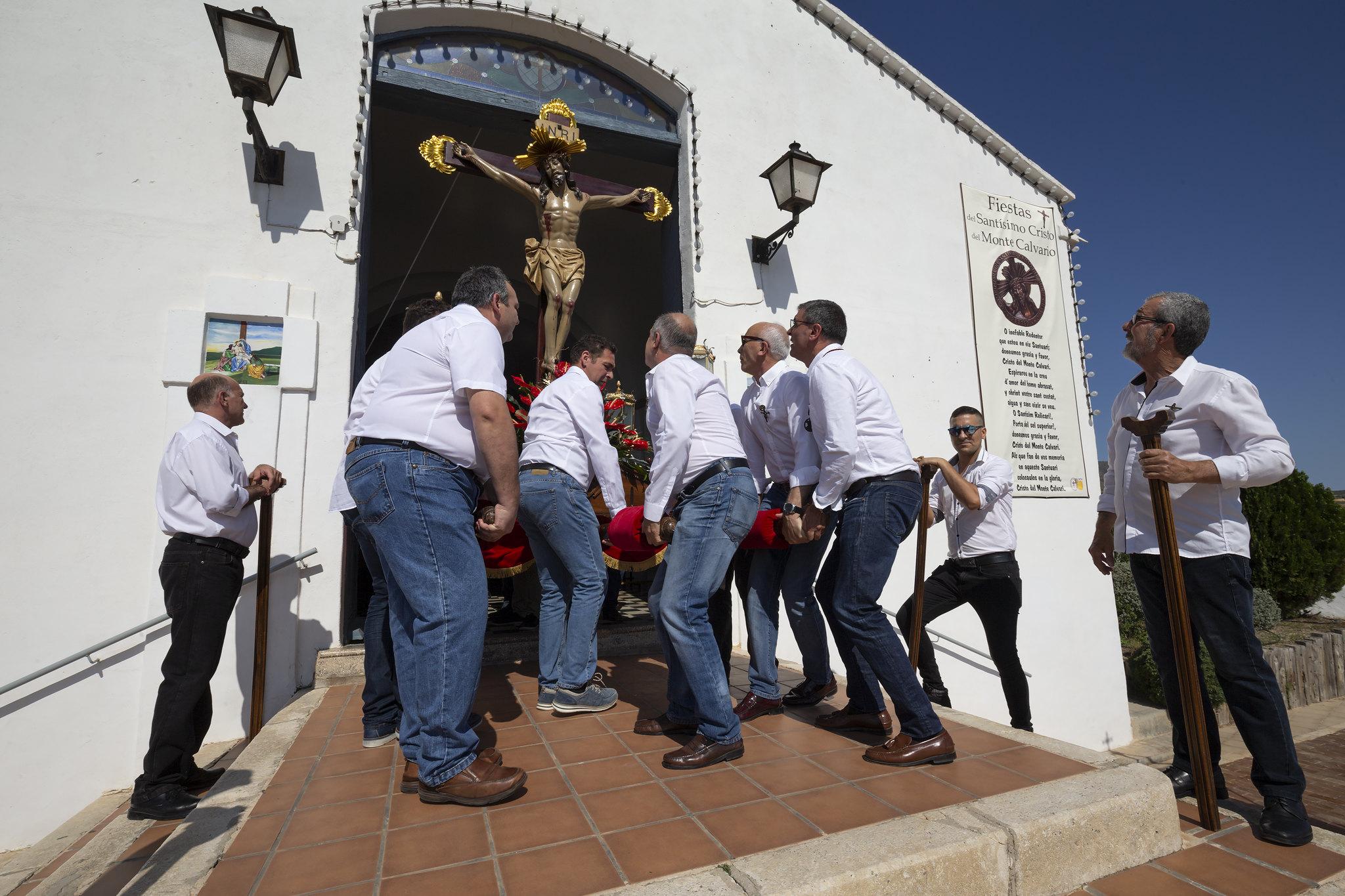 (2018-06-16) - 75 Aniversario - Encuentro - Vicent Olmos Navarro (05)
