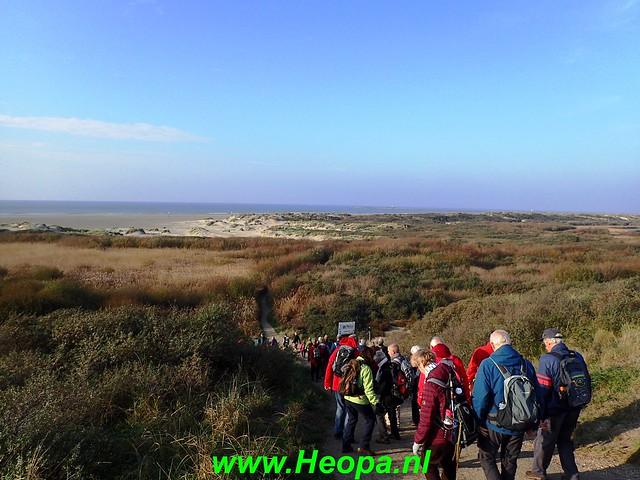 2018-11-21              Bloemendaal         25 km    (51)