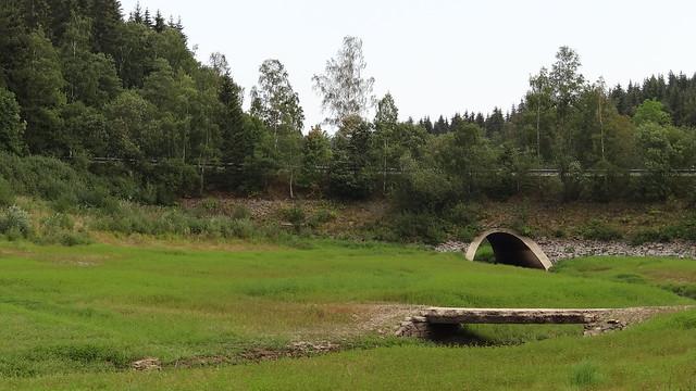 Lehnmühle-00174