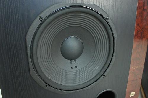 DSC06915   by hoang sa audio