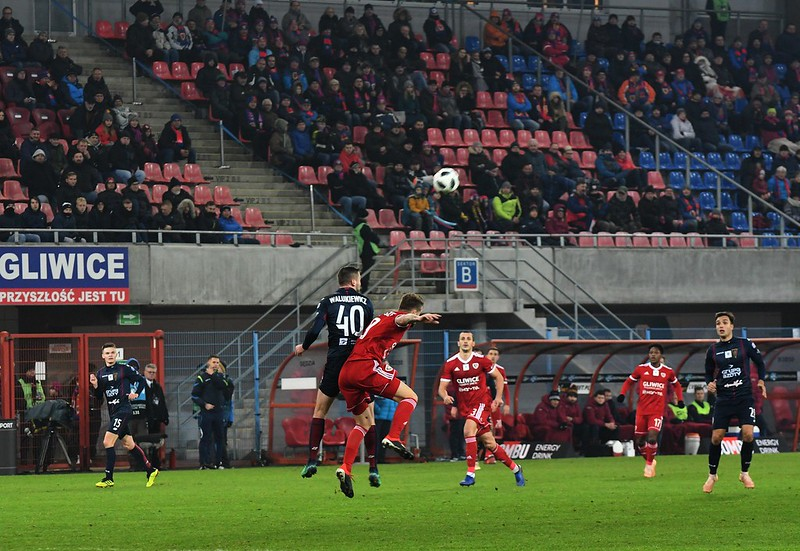 PIAST_vs_POGON_181203-28