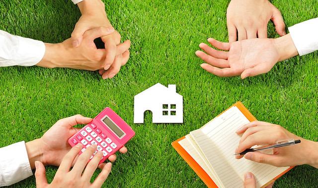 Will increased HECM claim amounts boost reverse mortgage production?