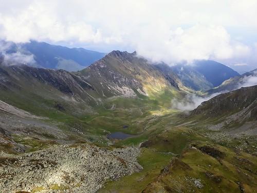 Tura Balea-Lac Caltun (21) | by mergpemunte.ro