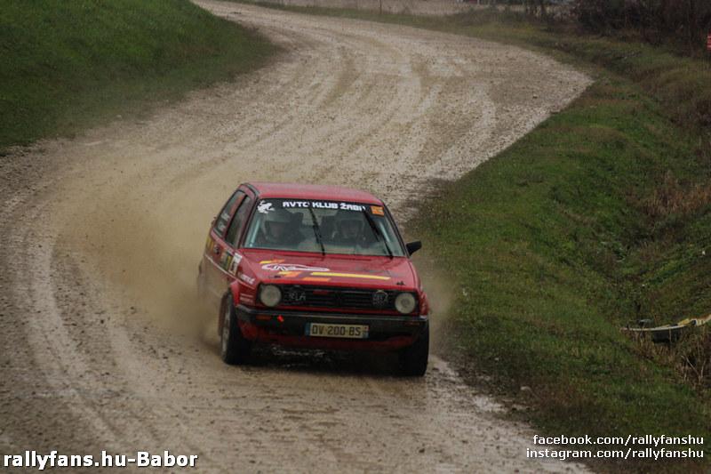RallyFans.hu-17537