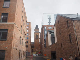 Ancoats | by The Academy of Urbanism