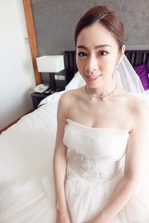 IMG_1358 | by meimei80