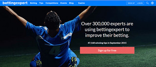 How To Have A Fantastic Free Football Betting Tipsters With Minimal Spending | free football betting tipsters | by foodballwall