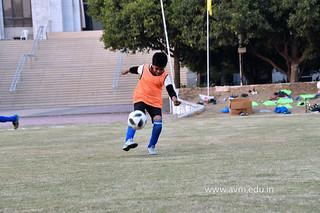 Inter House Football Competition 2018-19 7 (12)   by Atmiya Vidya Mandir