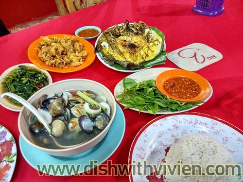 Penang_Langkawi_84   by _vivien_