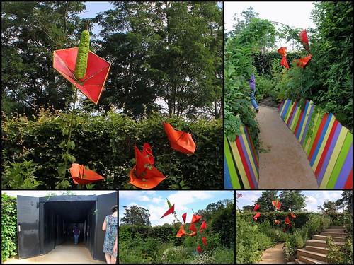 (41) Festival International des Jardins de Chaumont-sur-Loire 2012 32668867488_c52bc63054