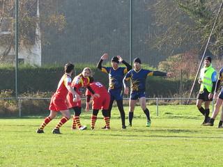 IMG_1115 | by USAR - Acigné Rugby