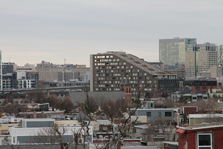South Boston Rooftop   by c.thomas.huff