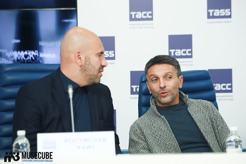 Press-konferencia_TASS_001