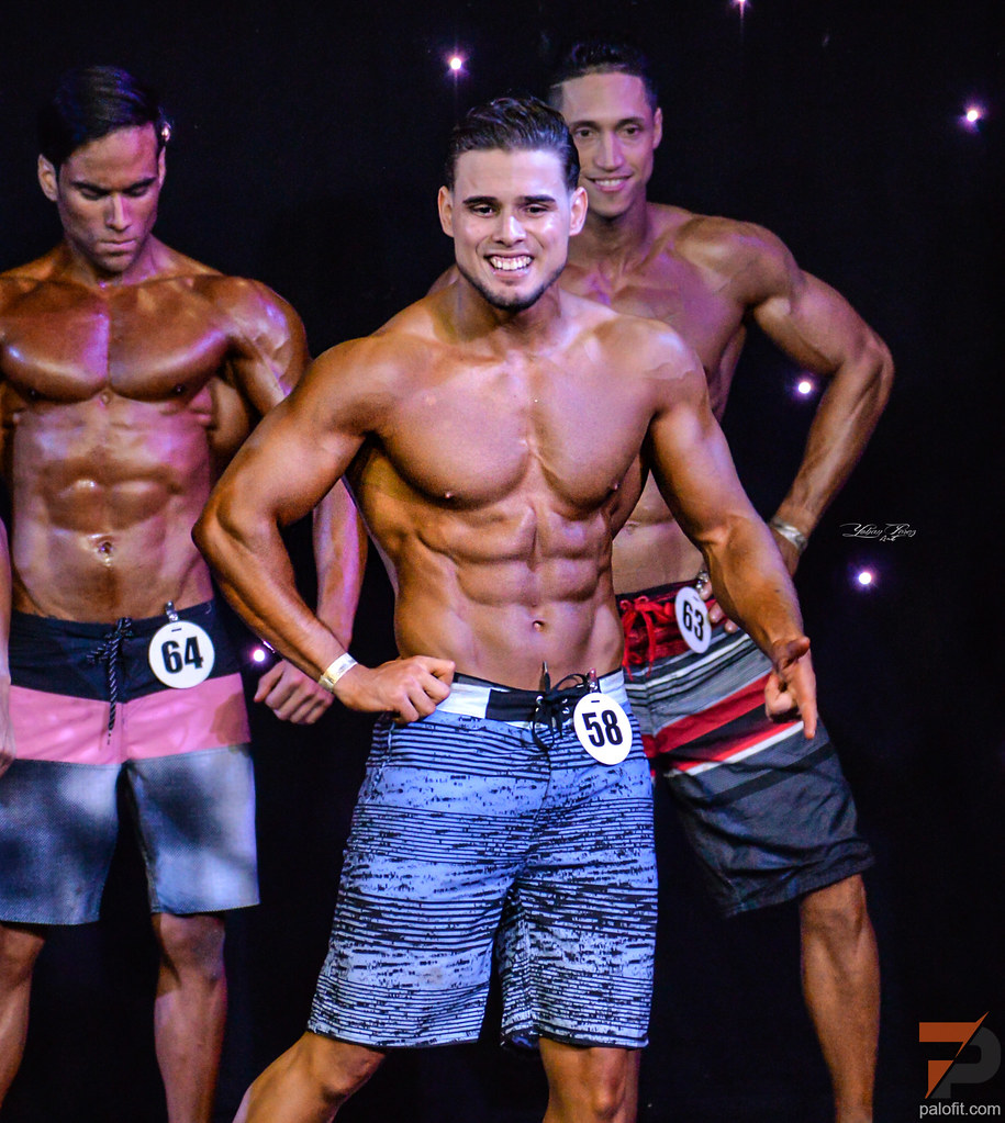 FDFF(Mr. Region Norte 2018)-48 copy