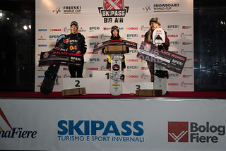 SKIPASS2018_GMF_GMF0978 | by Official Photogallery