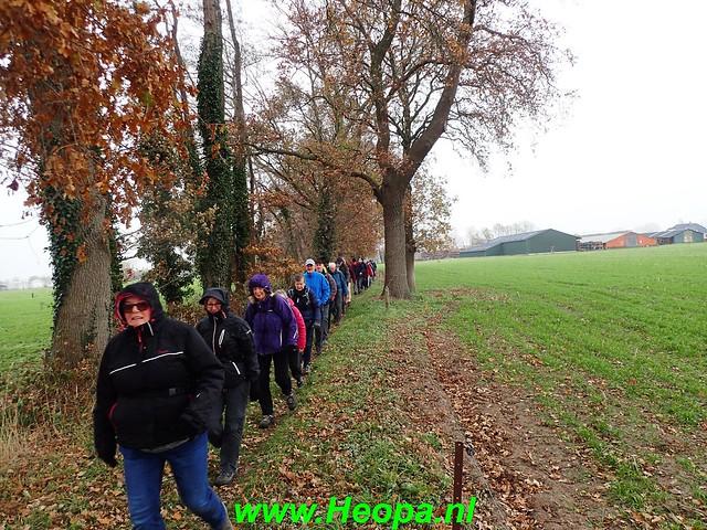 2018-11-28   Vaassen 25 km  (96)