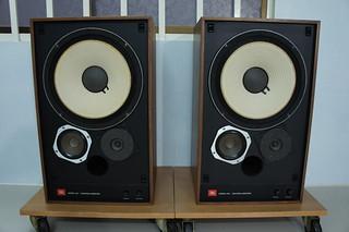 DSC06698 | by hoang sa audio