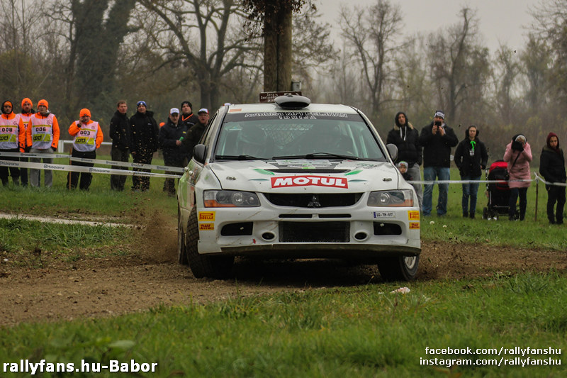 RallyFans.hu-17435