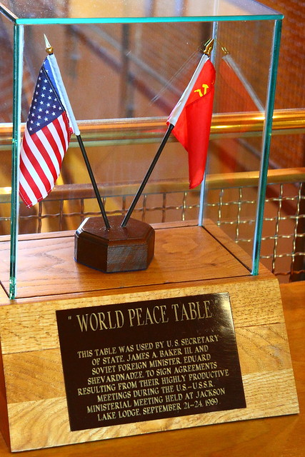 IMG_6341 World Peace Table