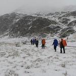 Sierra Valdivieso Trekking4
