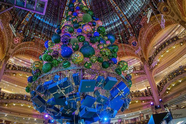 Christmas decoration20-12-18_0174