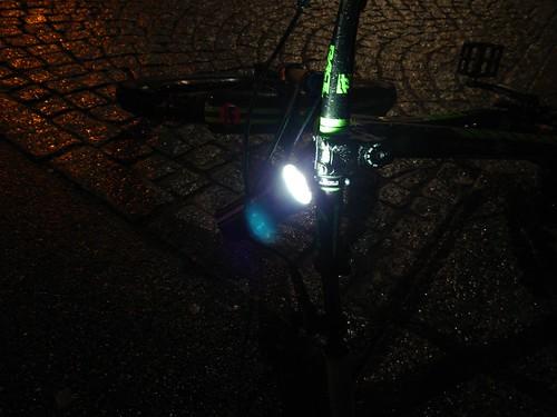 The light spun_20181114_190803 | by mtbboy1993