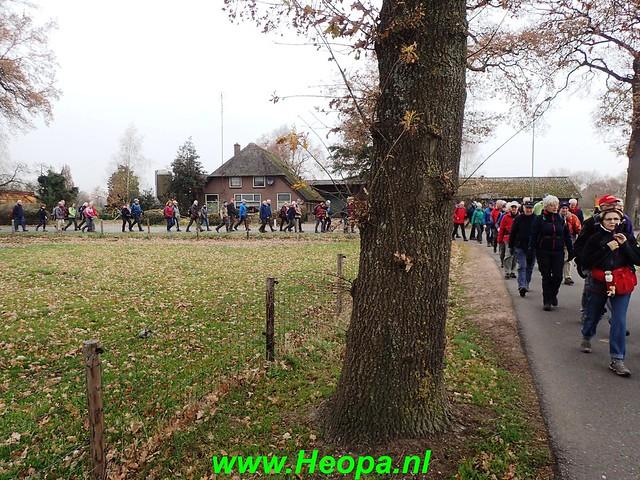 2018-11-28   Vaassen 25 km  (26)