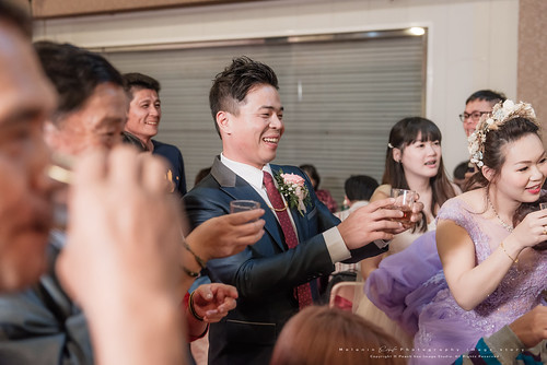 peach-20190202--wedding-993 | by 桃子先生