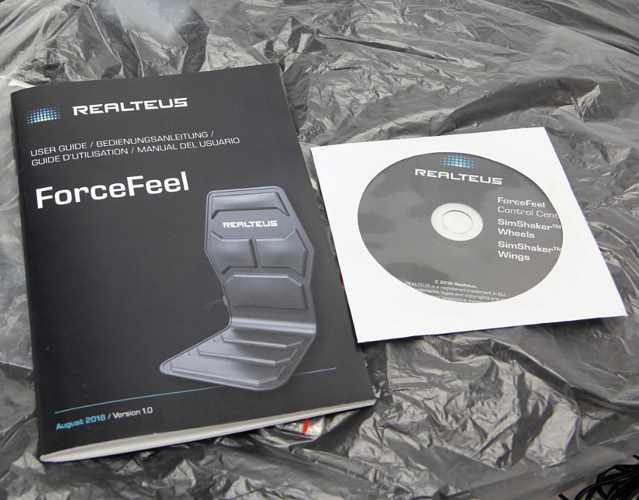 ForceFeel3