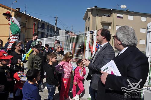 2019_03_16 - OP 2017 - Inauguração do Parque Infantil do Corim (84)