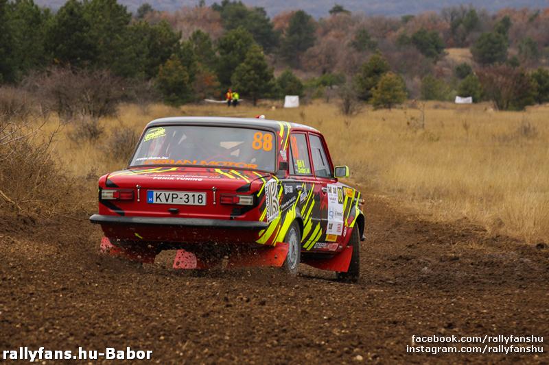 RallyFans.hu-17568