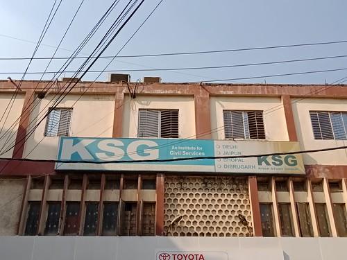 Building_2 | by khanstudygroup