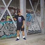 Yungsurfgod-Header