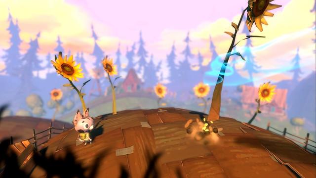 GhostGiant_gameplayScreenshot_Farm