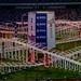 2018 FAI World Drone Racing Championships 2018 - Shenzhen, China - Thursday night qualification