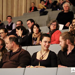 Seg, 03/12/2018 - 16:30 - Auditório Vianna da Motta da Escola Superior de Música de Lisboa  3 de dezembro de 2018