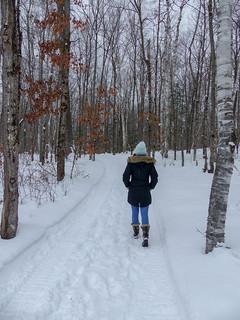 Arrowhead Provincial Park (9) | by Brown Bear Travels