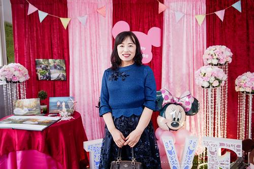 peach-20181201-wedding810-361   by 桃子先生