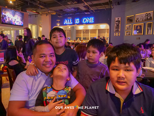 Hard Rock Cafe Manila-46.jpg | by OURAWESOMEPLANET: PHILS #1 FOOD AND TRAVEL BLOG