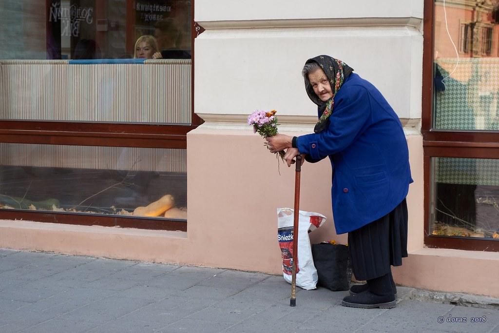 406 Lviv