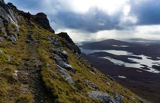 Final approach path | by scotlandmac